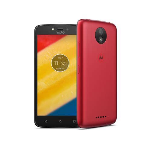 Lenovo Moto C Lenovo Moto C Plus Smartphone Review Notebookcheck Net