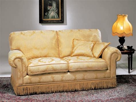 luxury classic sofa luxury classic sofa for living room idfdesign