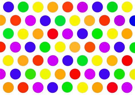 Polka Dot Wallpapers Part 3 – WeNeedFun