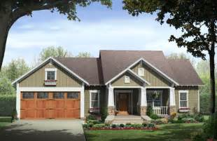 cottage style house plans cottage house plans professional builder house plans