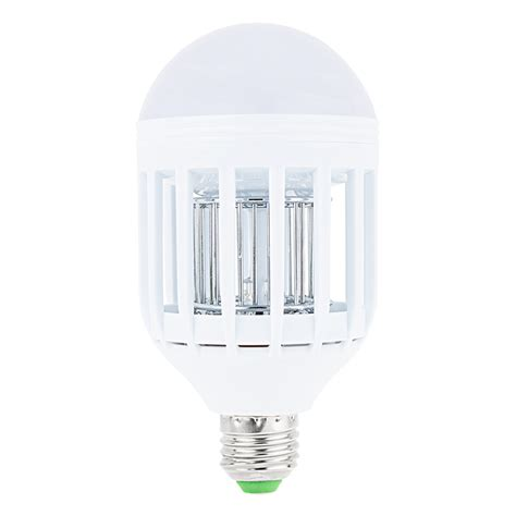 Bug Light Bulbs Led Led Z Bug Bulb Porch Light By Nebo 600 Lumens Household A19 Globe Par And Br Led Home