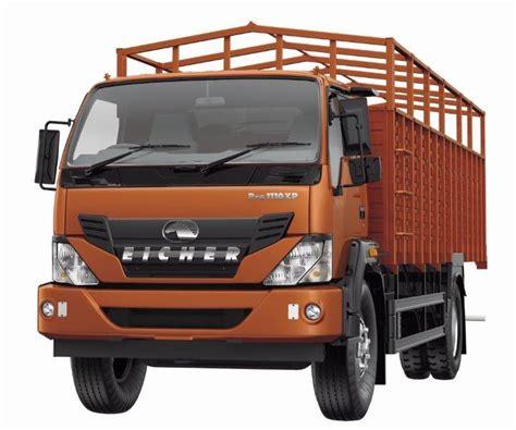 volvo trucks india price list price of volvo trucks in india 2018 volvo reviews