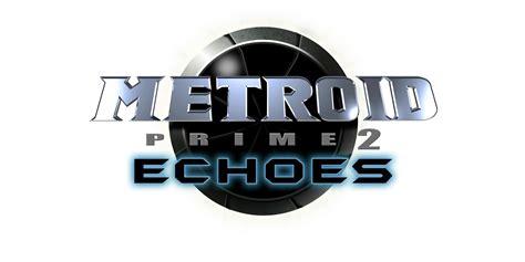 metroid prime  echoes details launchbox games