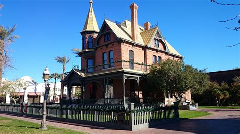 rosson house go back in time to the 1920s at gin and jazz arizona news