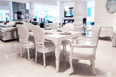 white dining room set sale white modern dining room sets peenmedia com