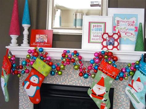 free home decorating ideas elegant holiday decorating ideas hgtv