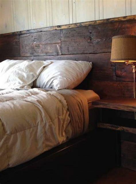 testiera letto legno acquista testiera per letto matrimoniale in legno