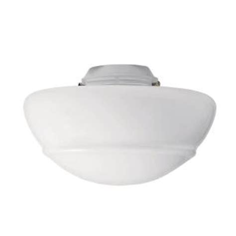 ceiling fan light fixture replacement ceiling fan light fixtures replacement the drawing room