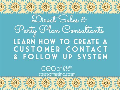 home party plan network 25 best ideas about direct sales party on pinterest