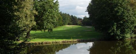 antiquitäten ahrensburg golfclub quot golfclub hamburg ahrensburg e v quot in 22926