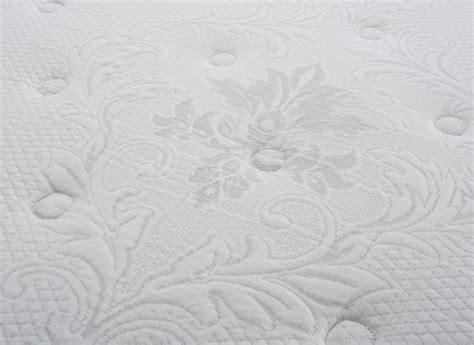 serta luxury 12 quot gel memory foam mattress reviews