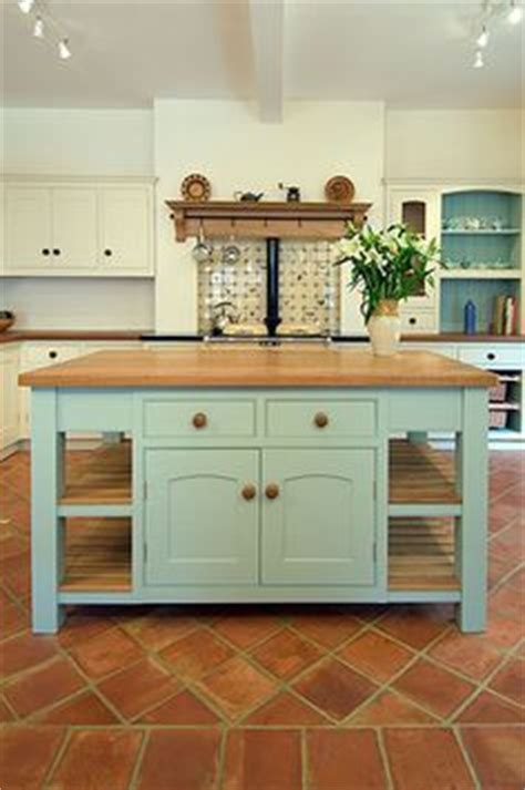 kitchen ideas annies kitchen mingle fresh islands that 1000 images about colored kitchen islands on pinterest