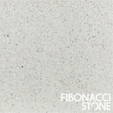 terrazzo tile fibonacci s sweet new tile nougat terrazzo