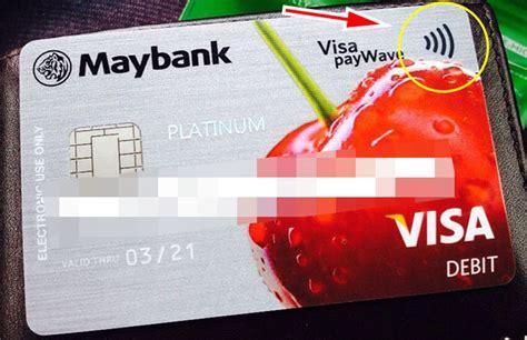membuat credit card visa syarat pembuatan visa cara membuat visa commercial card