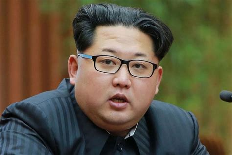 north korean dictator kim jong un biography wwiii fears as kim jong un threatens china with nuclear