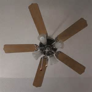 How To Paint Ceiling Fan Callie S Crafts Ceiling Fan Makeover