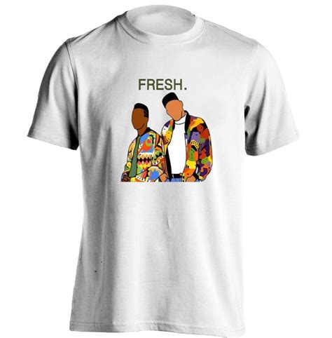 design t shirt murah the fresh prince mens womens band t shirts rock t shirt