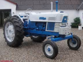 Tractor Data Ford 6000 Ford Tractor Data Autos Post