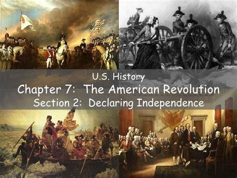 us history chapter 7 section 1 us history ch 7 2