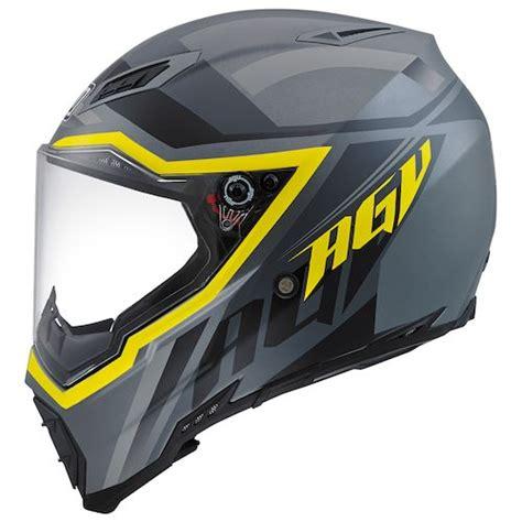 agv ax 8 evo karakum helmet revzilla