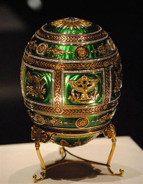 faberge ei 23 best faberg 233 ei images on faberge eggs egg