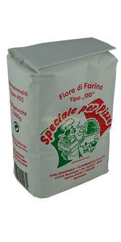 farina fiore fiore di farina tipo 00 speziale per pizza pizzamehl typ