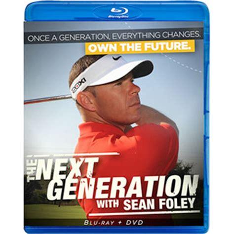 sean foley golf swing philosophy sean foley swing philosophy 28 images sean foley s