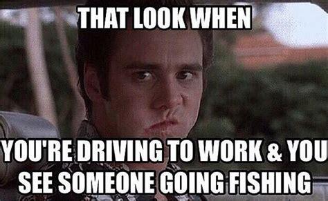 Funny Fishing Memes - funny fishing memes part 1 respect the fish