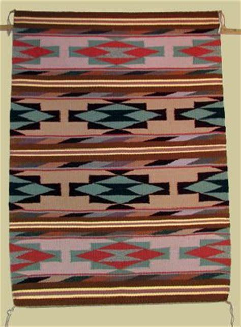 navajo rug weaving tools navajo rug weaver tools weaving is a highly important aspect of navajo history and