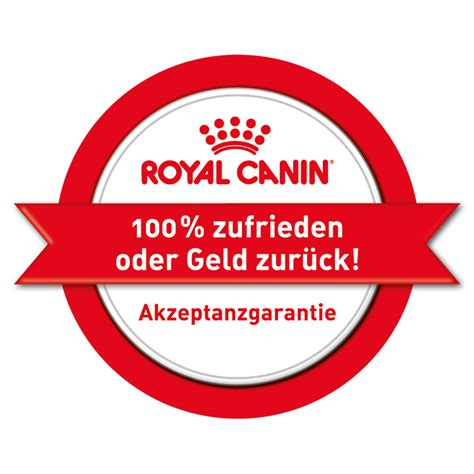 Hypoallergenic Royal Canin royal canin vet diet hypoallergenic dr 21 kaufen bei zooroyal