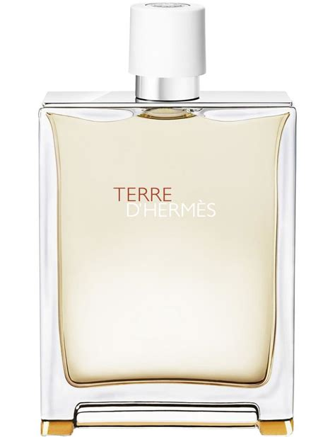 Perfumestory For Your Perfume Needs by Best 25 Perfumes For Ideas On Mens