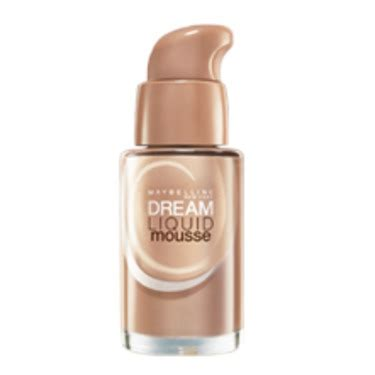 Maybelline Fresh Liquid maybelline new york liquid mousse foundation reviews in foundation chickadvisor