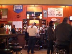 concordia ale house hopping around some of portland s best beer bars