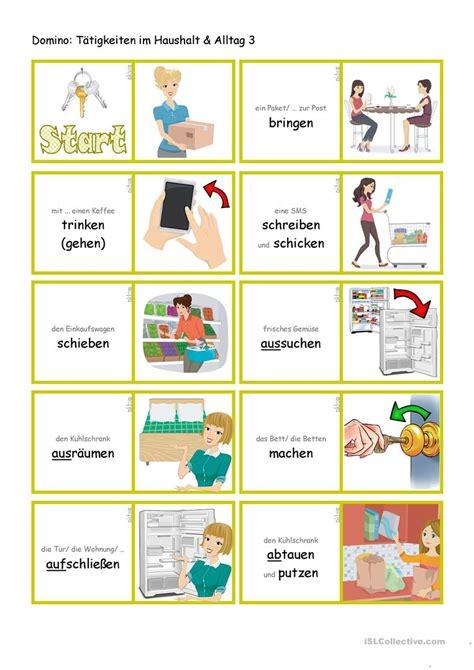 Haushalt Auf Englisch 5547 by Haushalt Auf Englisch Die 25 Besten Ideen Zu Wochenplan