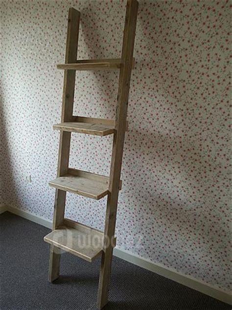 steigerhout meubels op maat elk steigerhouten meubel op maat gemaakt woodiez