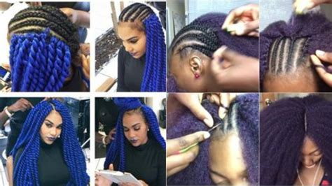 most current hair braid in nigeria good hair do for women shocking most styles of ghana braids image for latest hair