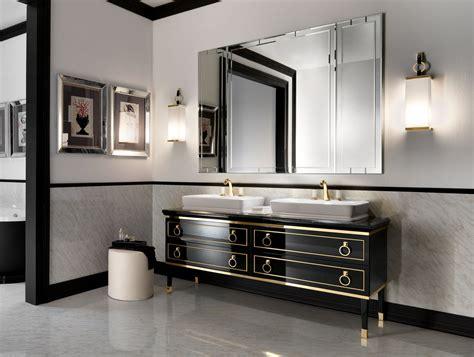 bathroom posh bathroom accessories best bathroom stores uk