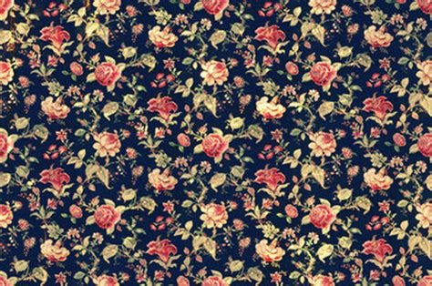 wallpaper vintage tumblr vintage wallpapers tumblr group 51