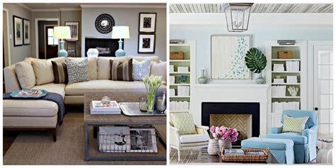 Living Room Interior Design Ideas 2019