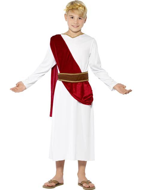 child boy costume 44061 fancy dress
