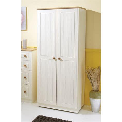 desain lemari dua pintu jual lemari pakaian pintu dua minimalis murah mebel