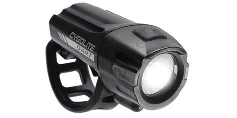 Bicycle Light Reviews Cygolite Dart 210 Bike Light Review Prices Specs