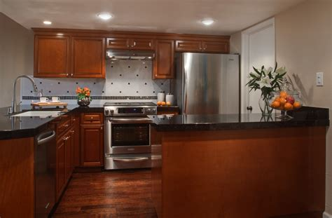Countertops Choices by Countertop Options San Jose