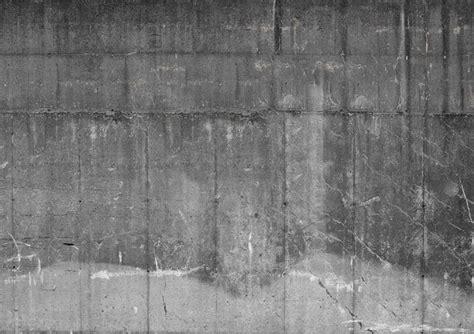 wallpaper for concrete walls concrete wall no 6 eclectic wallpaper by concrete wall