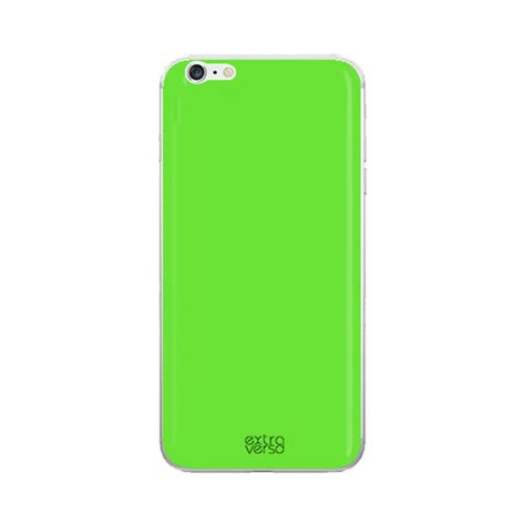 Green Iphone All Hp iphone green apple iphone 5 5s verso touch of modern