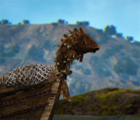 black desert online fishing boat accessories black desert online fishing boat accessories bdo fashion