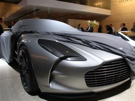 aston martin one 77 silver silver aston martin one 77 wallpapers and images