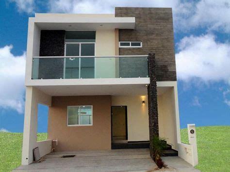 siete casas siete brujas 8434860031 fachadas casas minimalistas dos plantas con balcon marcita fachadas casas