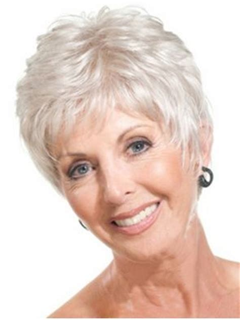 older women wedge haircut photos 78 best images about short hairstyles for thin fine hair