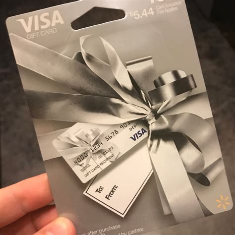 Earn Free Visa Gift Cards - where to find fingerlings in stock julie s freebies